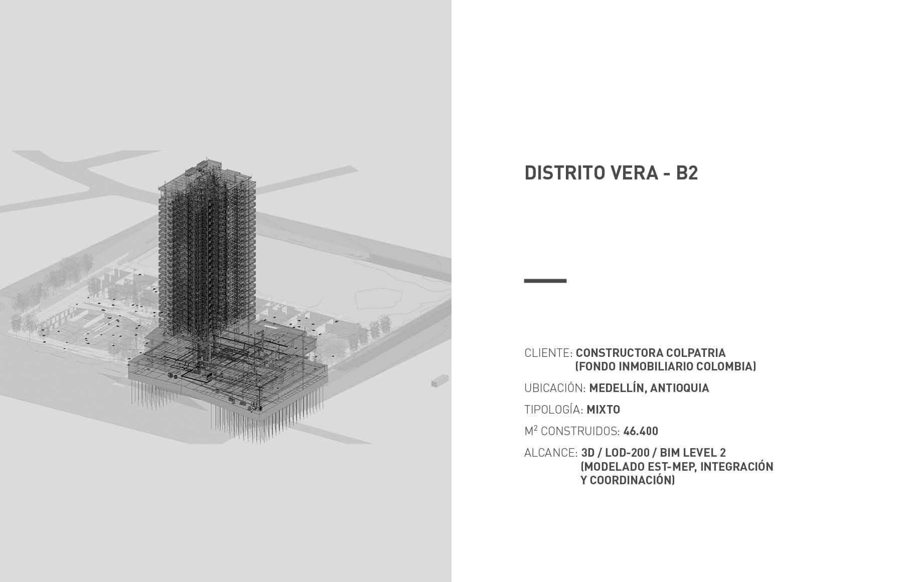distrito vera - b2