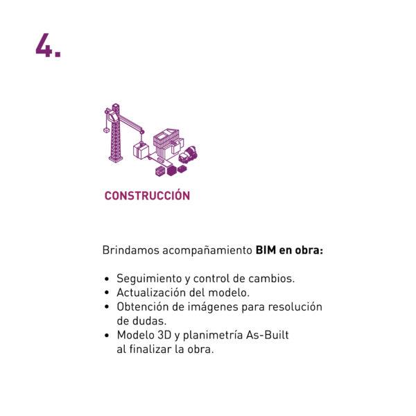 servicios-06