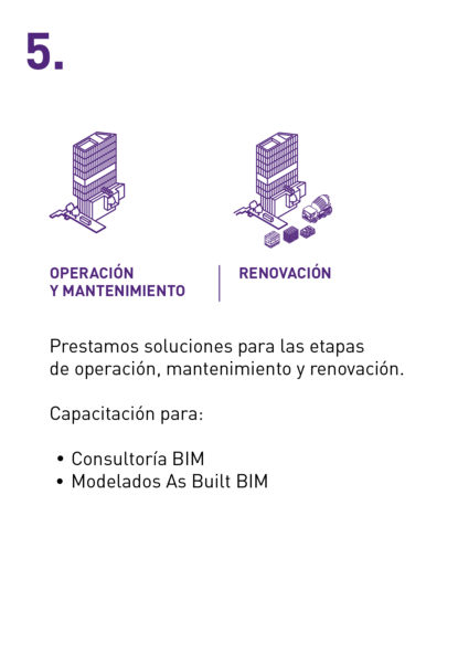 7-servicios